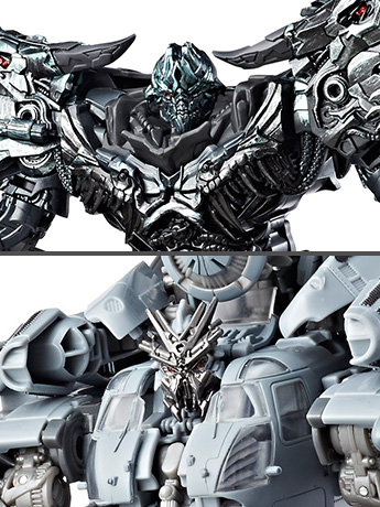 Transformers Studio Series Leader Wave 1 Set of 2
