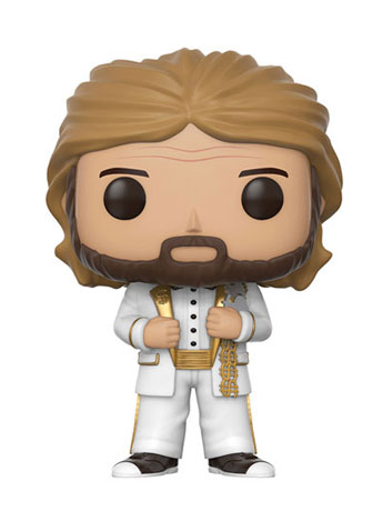 "Pop! WWE: ""Million Dollar Man"" Ted DiBiase (Chase)"