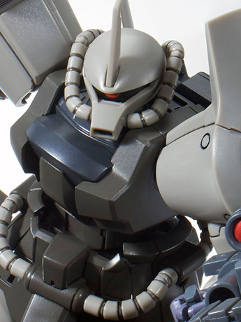 Gundam HGUC 1/144 Gouf (Flight Type) Exclusive Model Kit