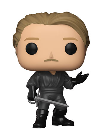 Pop! Movies: The Princess Bride - Westley