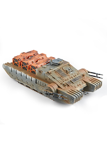 Star Wars: The Vintage Collection Imperial Combat Assault Tank (Rogue One)