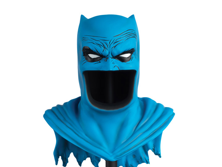 0781b70df86f Product Image Product Image  DC Comics Batman Universe Cowl Collection  2  The Dark Knight Returns