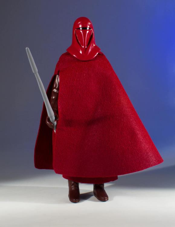 returnofthejedi - Hot Toys Star Wars Royal Guard Review 79a49dbe-7f52-43e6-a5ee-b61fdd452c00