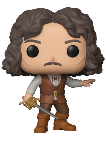Pop! Movies: The Princess Bride - Inigo Montoya