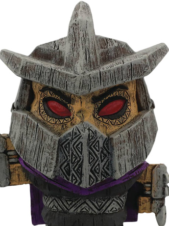 TMNT Eekeez Shredder