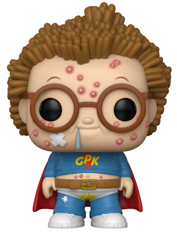 Pop! Vinyl: Garbage Pail Kids - Clark Can't