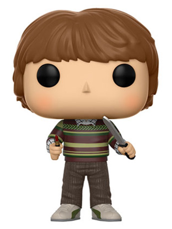 Pop! Movies: The Shining - Danny Torrance