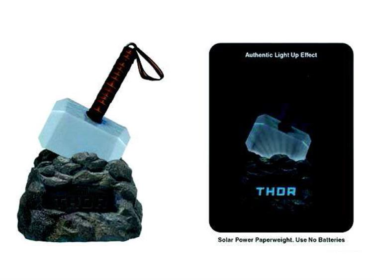hammer of thor disc golf resort.jpg