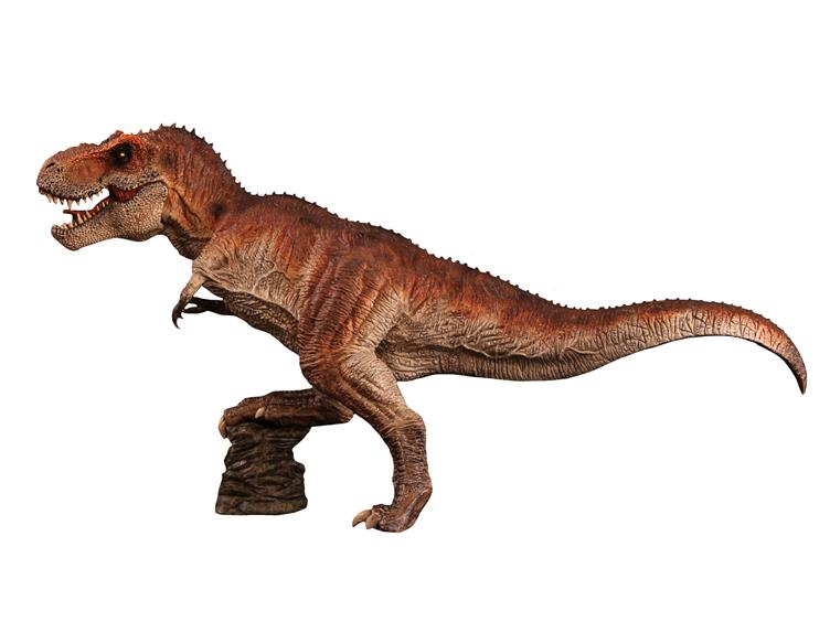 tyrannosaurus rex Safari ltd prehistoric life – feathered tyrannosaurus rex - realistic hand painted toy figurine model - quality construction from safe and bpa free materials - for.