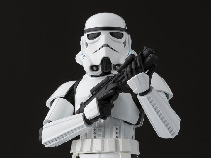 Image result for storm trooper