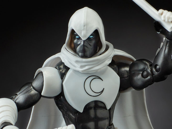 moon knight - photo #44