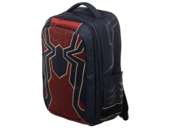 Avengers: Infinity War Iron Spider Laptop Backpack