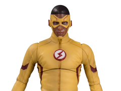 "The Flash (TV Series) Kid Flash 6"" Action Figure"