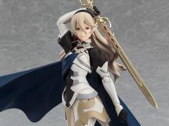Fire Emblem figma No.334 Corrin (Female)