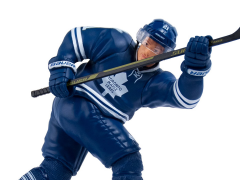 "NHL 6"" Figure - James Van Riemsdyk"