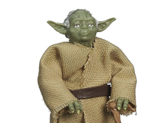 "Star Wars: The Black Series 3.75"" Yoda"