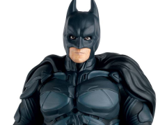 DC Batman Universe Bust Collection #13 Batman
