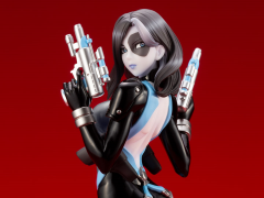 Marvel Bishoujo Domino