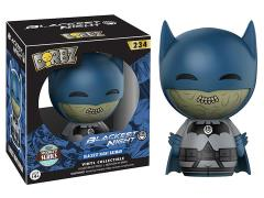 Dorbz: DC Specialty Series Blackest Night Batman