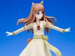 Spice and Wolf Holo Ani*Statue