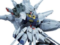 Gundam MG 1/100 Providence Gundam Model Kit