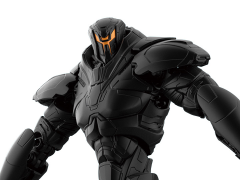 Pacific Rim: Uprising HG Obsidian Fury Model Kit