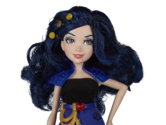 Disney Descendants 2 Evie's 4 Hearts Fashion Doll