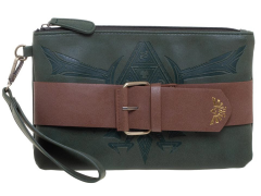 The Legend of Zelda Clutch