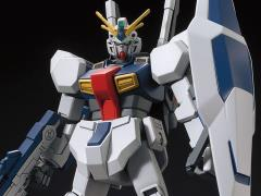 Gundam HGUC 1/144 AN-01 Tristan Model Kit