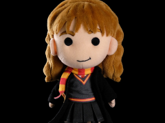 Harry Potter Q-Pals Hermione Granger Plush