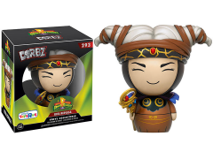 Dorbz: Mighty Morphin Power Rangers Rita Repulsa Exclusive