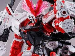 Gundam MG 1/100 Gundam Astray Red Dragon Exclusive Model Kit
