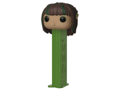 Pop! PEZ: The Dark Crystal: Age of Resistance - Rian