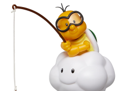 "World of Nintendo 4"" Lakitu"