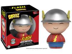 Dorbz: DC Specialty Series Golden Age The Flash