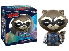 Dorbz: Guardians of the Galaxy Vol. 2 Rocket