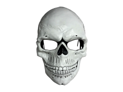 Spectre Day of the Dead Mask Limited Edition Prop Replica
