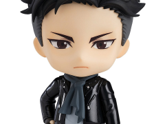 Yuri!!! on Ice Nendoroid No.964 Otabek Altin