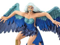 Mythical Realms Collection Harpy