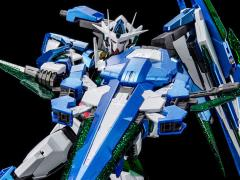 Gundam MG 1/100 00 QAN[T] Full Saber (Special Coating) Model Kit