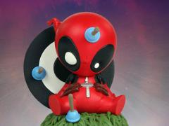 Marvel Mini Heroes Deadpool