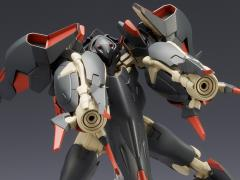 Frame Arms JX-25T Lei-Dao Model Kit