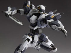 Full Metal Panic! Arbalest (Ver. IV) 1/60 Scale Model Kit