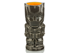 Marvel Geeki Tikis - Black Panther