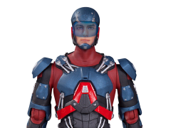 "DC's Legends of Tomorrow 6"" TV Action Figure - The Atom"
