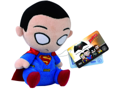 Batman v Superman Mopeez - Superman