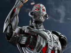 Avengers: Age of Ultron MMS284 Ultron Prime 1/6th Scale Collectible Figure + $150 BBTS Store Credit Bonus