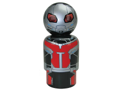 Captain America: Civil War Ant-Man & Giant Man Pin Mate Wooden Figure Set Exclusive