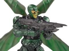 Justice League Multiverse Parademon (Collect & Connect Steppenwolf)