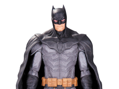 DC Designer Series Batman Figure (Lee Bermejo)